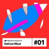 NatCase Ritual #1.01 for Paranoise Radio (4.nov.16)