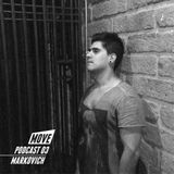 MOVE PODCAST 03 _ Markovich