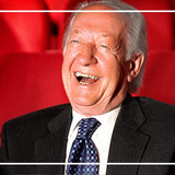 Sounds Of The 60's - Brian Matthew - 09.07.11