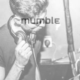 Paul Mad - Mumble Podcast 002