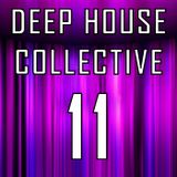 Deep House Collective [DHC] 11 - The Boss