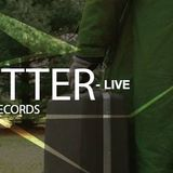 Off Kilter Promo Mix (Feat. Bromley, Romare and Roska) for Boxcutter (Live) @ Silver Bullet, London