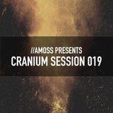 Cranium Session 019
