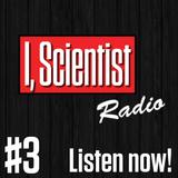I, Scientist Radio- Episode 3: Lithium