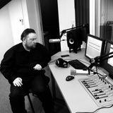 liūdesys radio live featuring Jonas Oškinis@start fm 2018-01-31