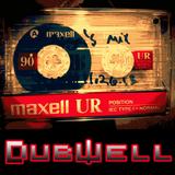 November 2013 Eclectic Mix