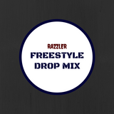 RaZzLeR Drop Mix v1.00