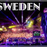 Cut It up in Sweden Remastering and mixed by # DJ AGGE