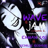 WAVE AND JAM (vol. 2)