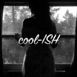 Cool-Ish