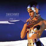 Smsahmix Vol 3