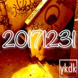 20171231 (ykdk Mix)