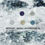Modart Music Showcase 06 by Harada