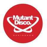 Mutant disco by Leri Ahel #85 - 01.10.2011.