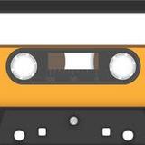 RE LOAD FM 103.6 90's DJ Origin Side A