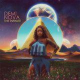 Real Music Radio ► 'Inner G' & The InnerView with Demi Nova
