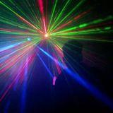DJ CRONE - Electro House Mix #10