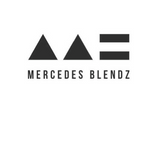 Mercedes Blendz - Dripmas