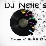Drum n' Bass Mix