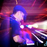 DJ LILO NEWJACKSWING OL'SKOOL LIVE SET 1