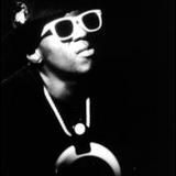 Casbah Rockers Hip Hop Don't Stop