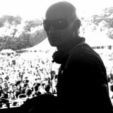 """The Feeling Good Show"" Dj Harv 9th Sept 2014 Pointblankfm Tuesday Mornings"