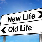 MULL: Uus elu