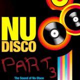 Nu Disco Part 3