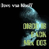 Disco-is-back-Mix003