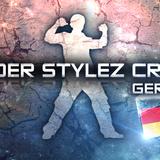 HarderStyleZ Crowd Germany Hardcore Podcast #1 by Madcore