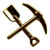 Klint & Ken of Gold Claw