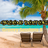 Groove Sessions Vol. 8