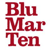 Blu Mar Ten - Panda Drum & Bass TV Mix
