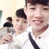 Tặng Thằng Bạn Trung Bin