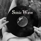 Sonic Wave  mix ft Andreas Agiannitopoulos a.k.a. DJA