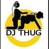 DJ Thug Live At ClimaxXx Radio 21/03/2011