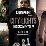 CITY LIGHTS 8_IMAGES MENTALES_15 November_InnersoundRadio