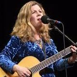 A Dar Williams Special
