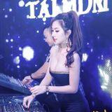 Việt Mix - Cuộc Sống Em Ổn Không ft Chạm Đáy Nỗi Đau - Duy Đá Mix