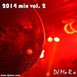 2014 mix vol. 2