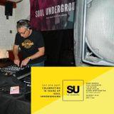 Mark Randle LIVE!! @ Soul Underground 16th Anniversary - Saturday 9 September 2017
