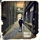 Beat O' Tronic - District Undaground Part. 1