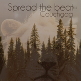 Spread the beat #11 - Couchgag