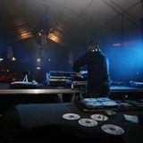Christian Smith  -  Tronic Radio 090 (Guest Mendo)  - 17-Apr-2014