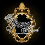 Session live Grand Hotel 03-05-2k14