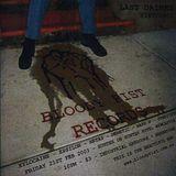 Netas & Memetic - Live At Last Drinks (21.02.2003) [Bloody Fist Records FISTCDR 01]
