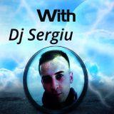 Vibe Mix - Radio 25 Romania #1 Part. 1 - Dj Sergiu Set
