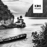 RWAC - Waves Of Danube (February 2019)