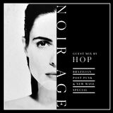 Noir Age 5.06.19 on Jolt Radio - House of Pris Guest mix - Brazilian Post-punk & New Wave special