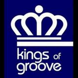 Kings Of Groove Feat. Michelle Weeks - You Have a Purpose (Original Mix)
